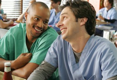 scrubs-jd-e-turk