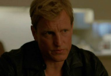 woody-harrelson-in-true-detective-season-1-episode-4