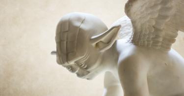 ancient-greek-statues-star-wars-characters-travis-durden-raw2