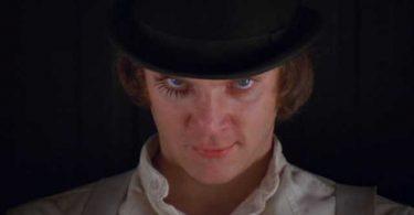 Arancia-Meccanica-45-anni-fa-usciva-il-capolavoro-di-Stanley-Kubrick-640x385