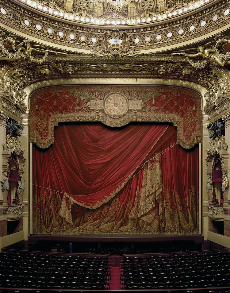 beautiful-opera-houses-1