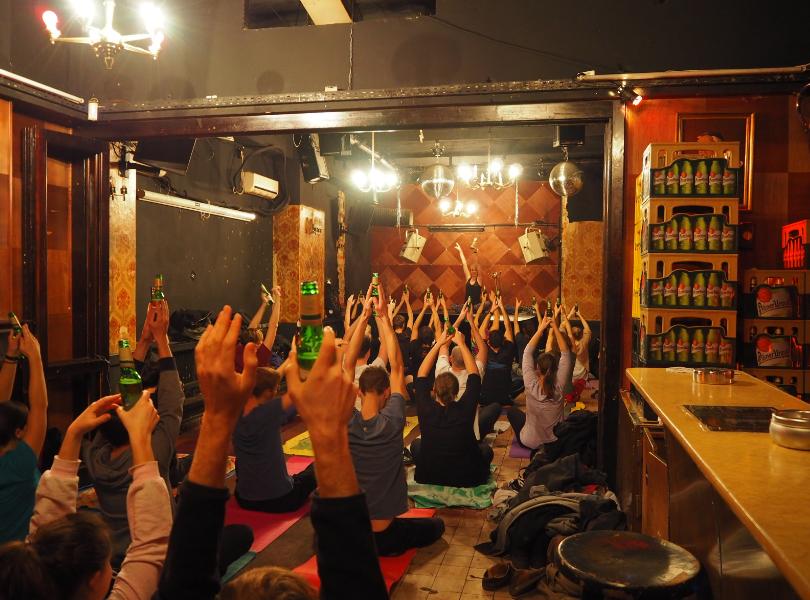 beer yoga1