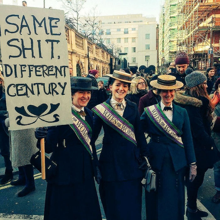 best-protest-signs-womens-march-washington-6