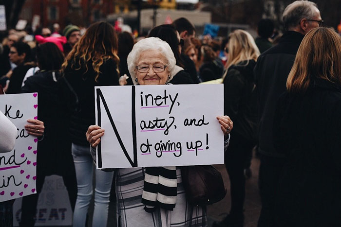best-protest-signs-womens-march-washington-7
