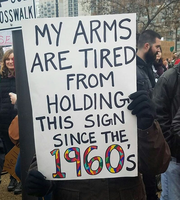 best-protest-signs-womens-march-washington-9