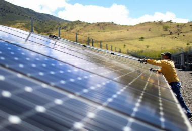 costa-rica-panneaux-solaires