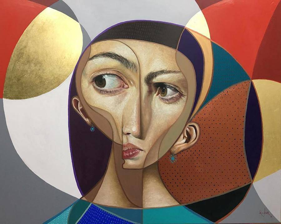 Creative-and-Colorful-Cubist-Murals-by-Belin-3-900x716