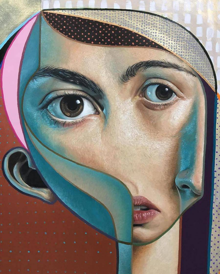 Creative-and-Colorful-Cubist-Murals-by-Belin-5-900x1124