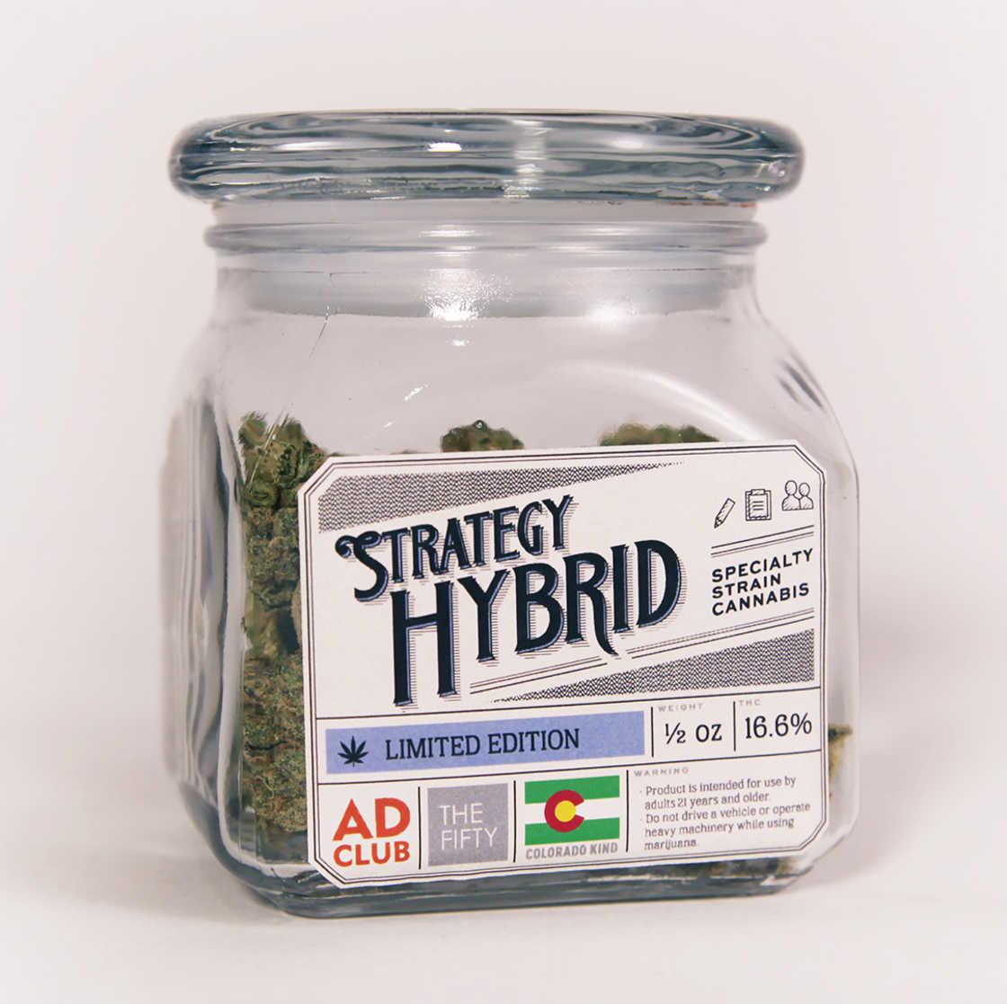 Creative-Weed-1