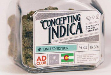 Creative-Weed-4