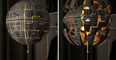 diy-ikea-lamp-death-star-wars-lylelo-7