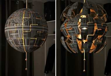 diy-ikea-lamp-death-star-wars-lylelo-7