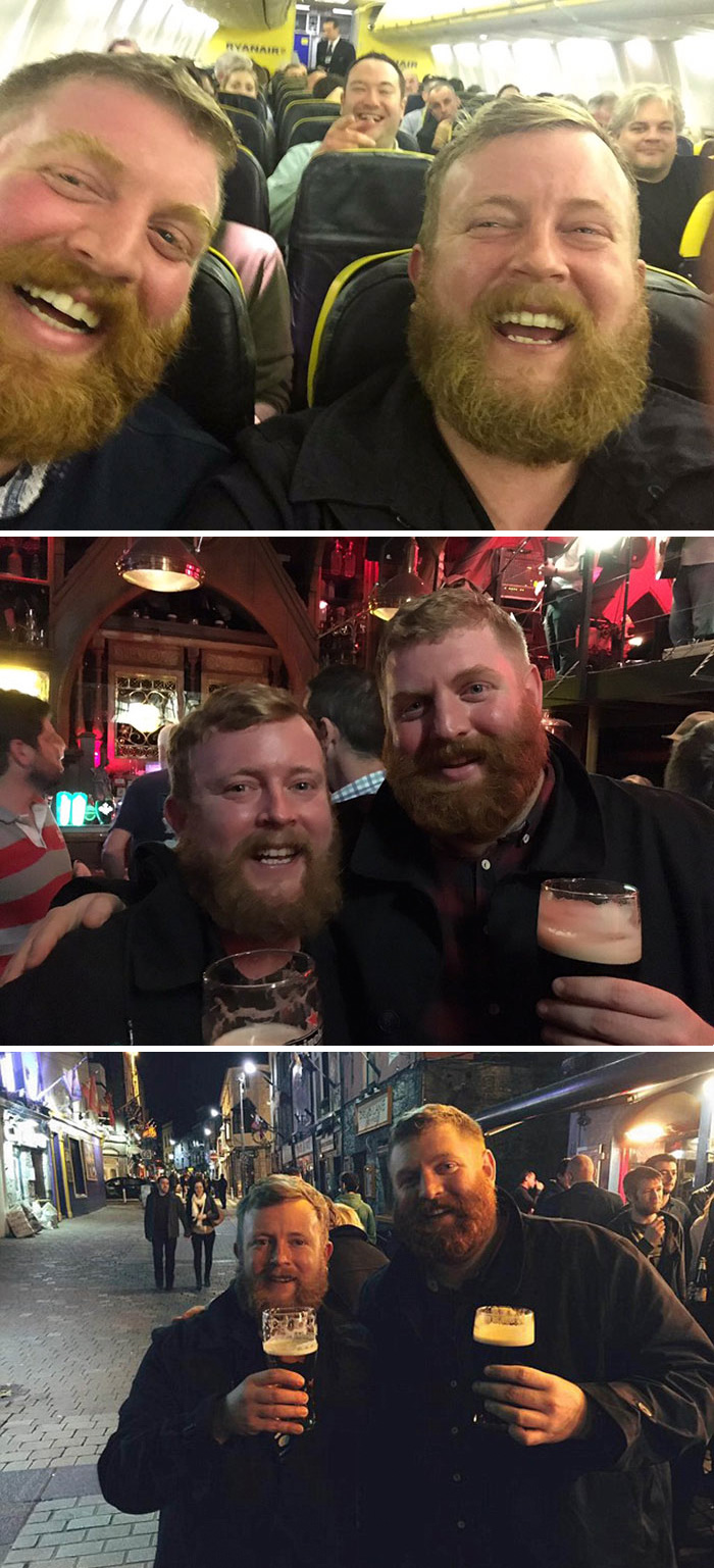 doppelgangers-meet-in-real-life-18-586fc436caf05__700