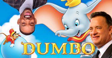 Dumbo-Will-Smith-Tom-Hanks-1068x546