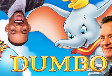 Dumbo-Will-Smith-Tom-Hanks-1068x546
