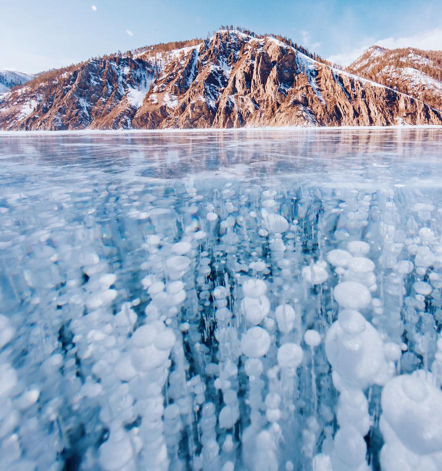 frozen-lake-baikal-russia-kristina-makeeva-6