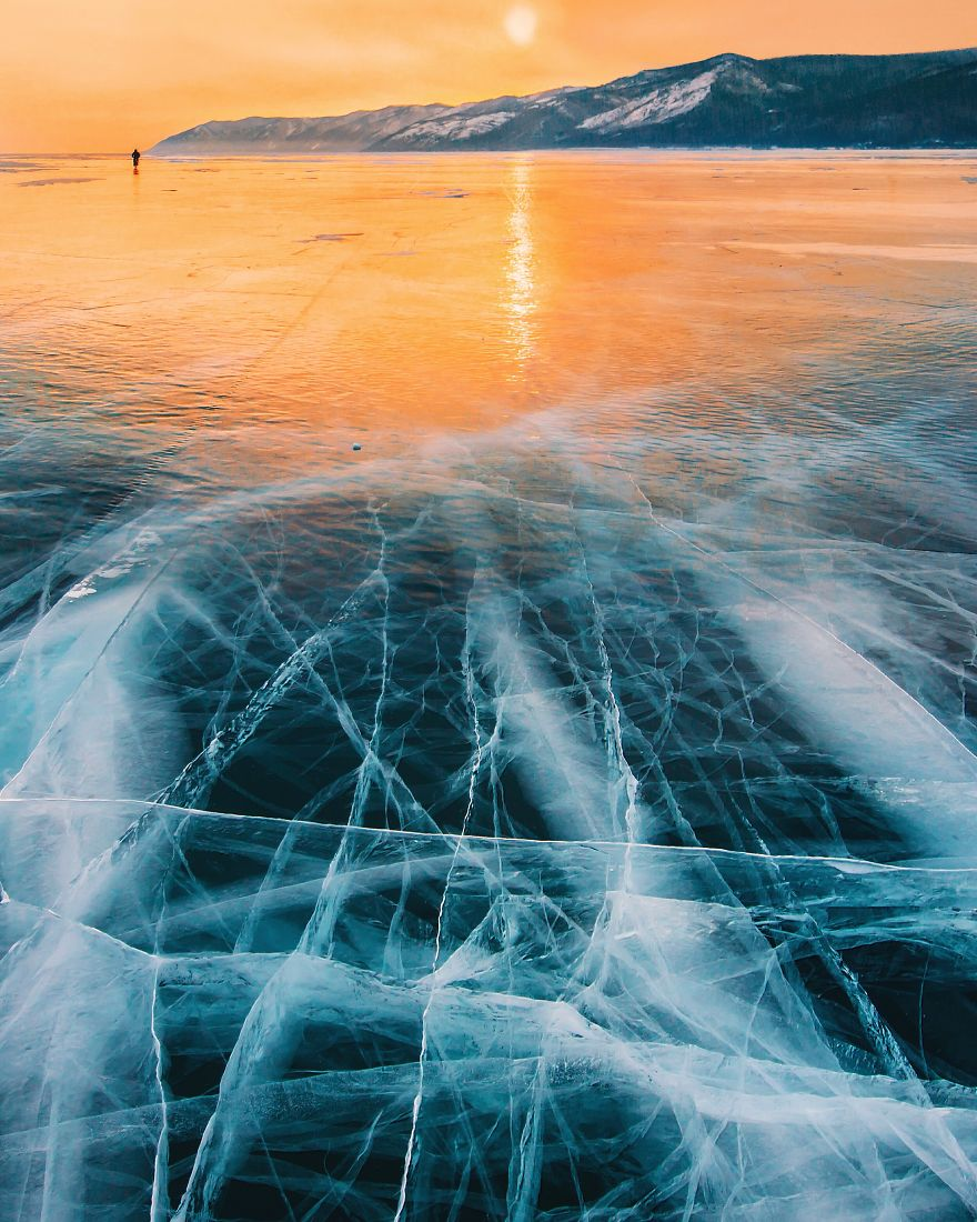 frozen-lake-baikal-russia-kristina-makeeva-9