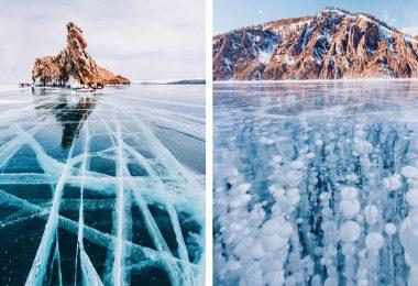 frozen-lake-baikal-thumbnail