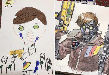 kid-badass-drawings-top
