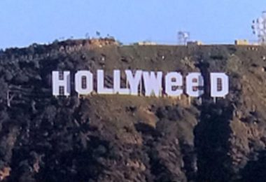 landscape-1483288217-0101-hollywood-sign-hollyweed-ktla-4