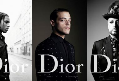 landscape-1484060958-hbz-dior-index2