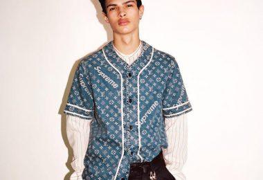 Louis-Vuitton-con-Supreme-alias-la-capsule-che-TUTTI-vorranno_image_ini_620x465_downonly