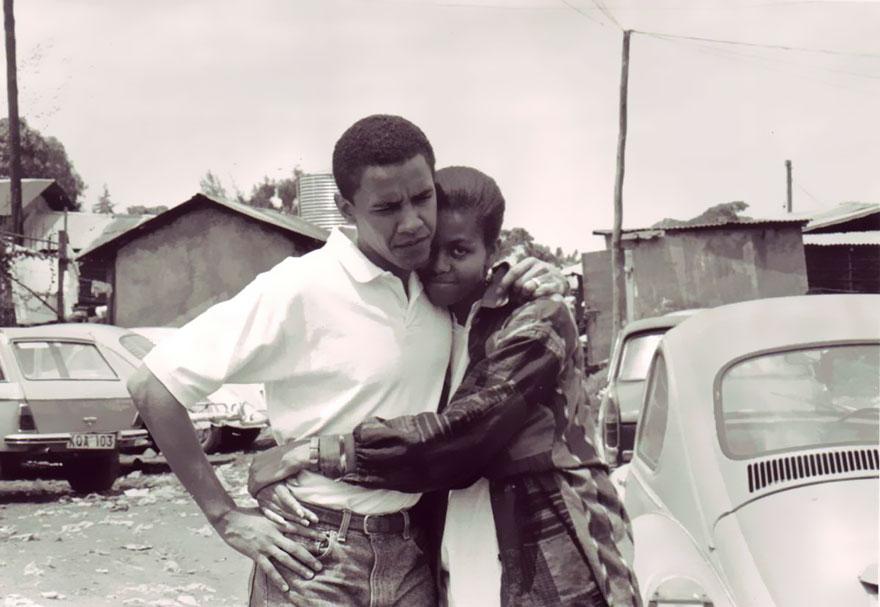 michelle-barack-obama-love-photos-1-587ce7f8b2755__880