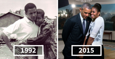 michelle-barack-obama-love-photos-fb5