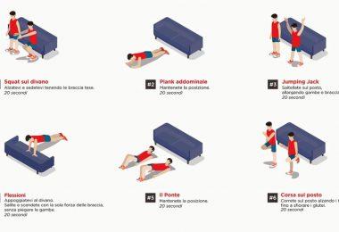 netflix-workout