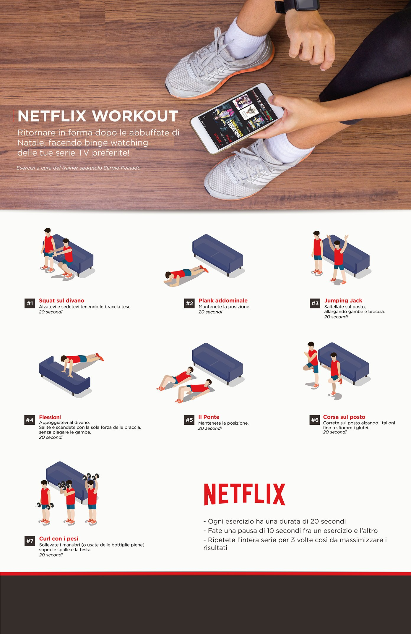 netflix-workout-ita