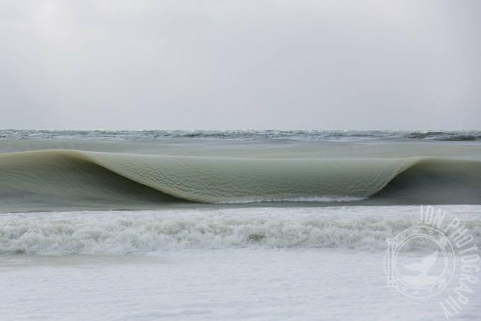 onde-ghiacciate-a-Nantucket-04