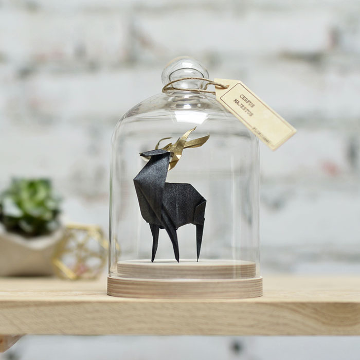 origami-animals-glass-jar-florigami-41