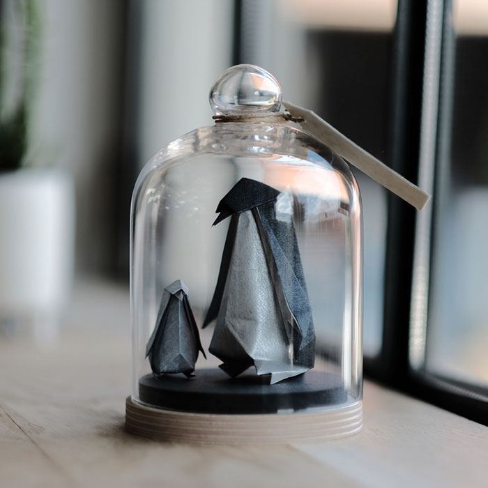 origami-animals-glass-jar-florigami-47