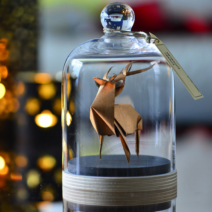 origami-animals-glass-jar-florigami-51