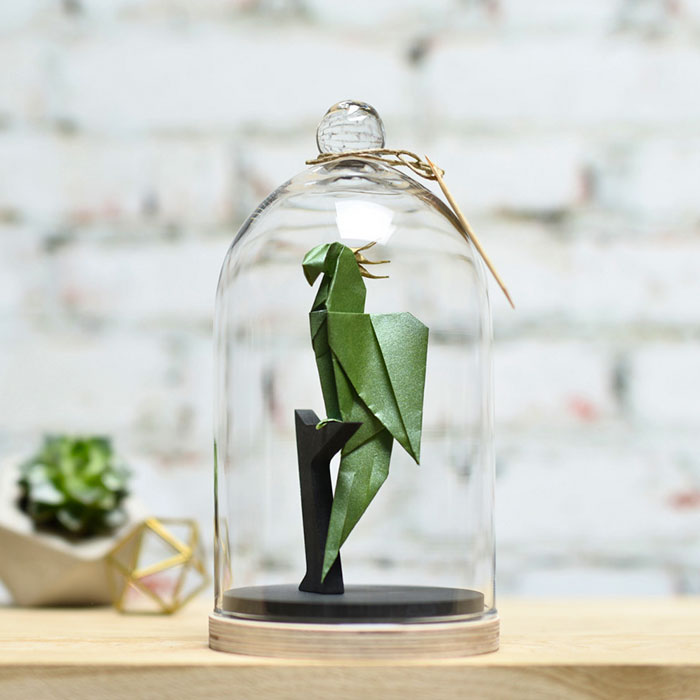 origami-animals-glass-jar-florigami-52