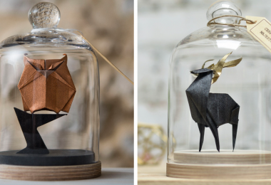 origami-animals-glass-jar-florigami-fb4