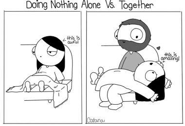 relationship-comics-catanacomics-13-5889ef249551b__700