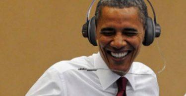 spotify-offre-a-obama-un-lavoro-come-presidente-delle-playlist-orig_main.jpg