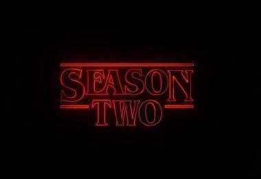 stranger-things-season-2-0