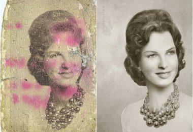 tetyana-dyachenko-photo-restorations-1