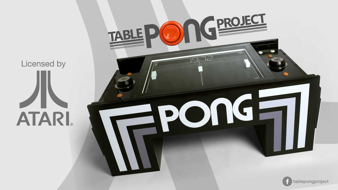 the-pong-project-kickstarter-1