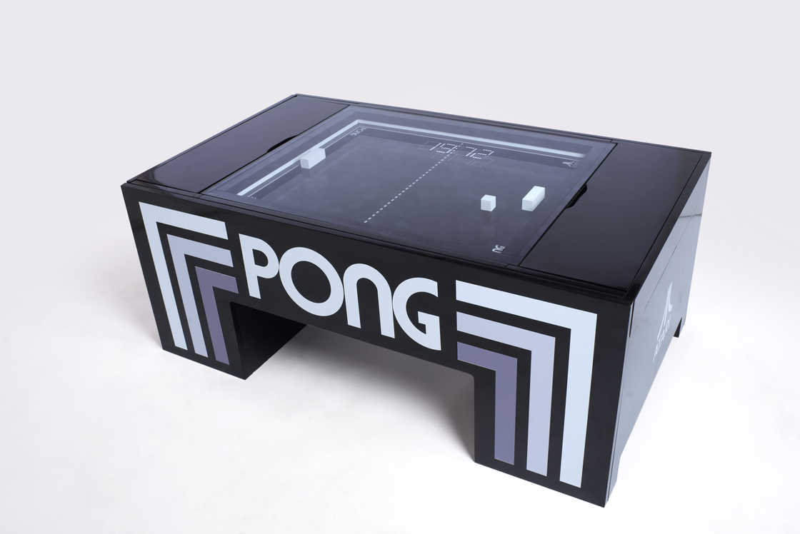 the-pong-project-kickstarter-4