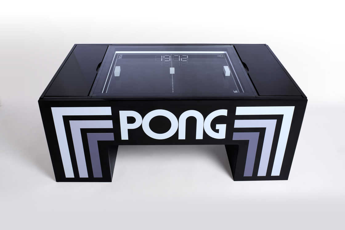 the-pong-project-kickstarter-7