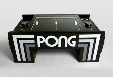 the-pong-project-kickstarter-8