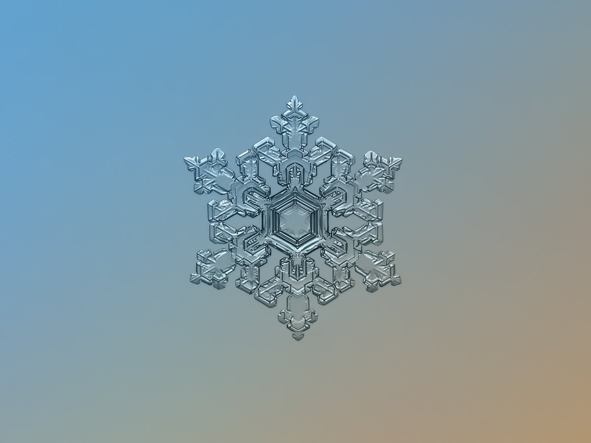 the-result-is-a-gorgeous-silhouette-of-the-snowflake-that-looks-almost-unreal