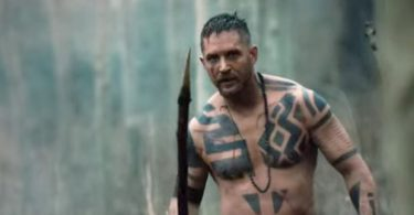 Tom_Hardy_is_the_anti_Poldark_in_first_Taboo_trailer