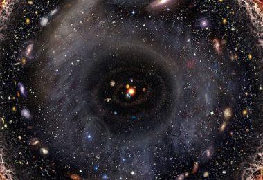 universo fb