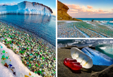 vodka-bottle-pebbles-glass-beach-ussuri-bay-russia-fb2