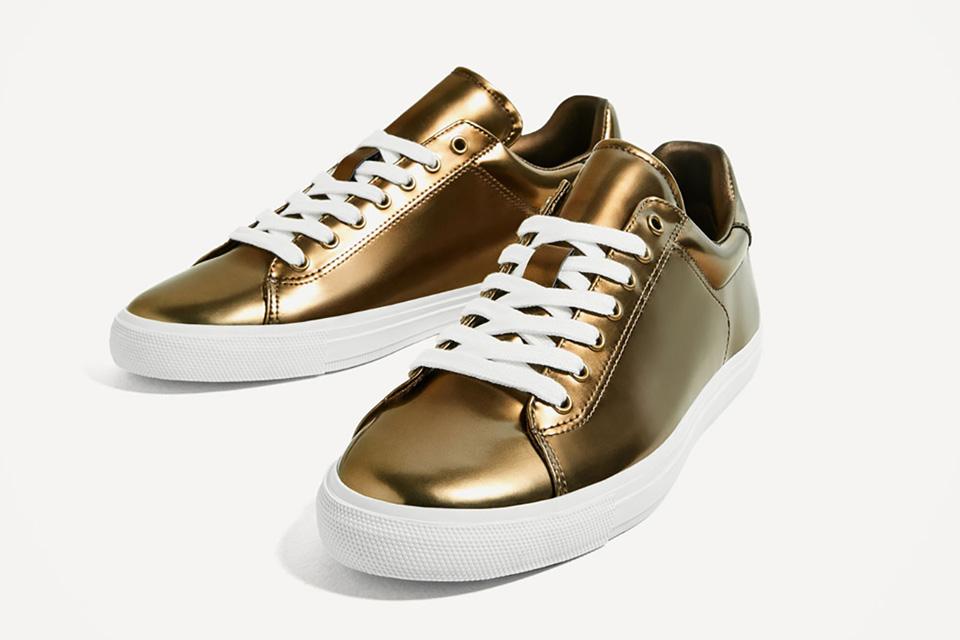 zara-fake-adidas-nmd-copy-5
