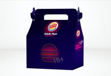 adult meal bk